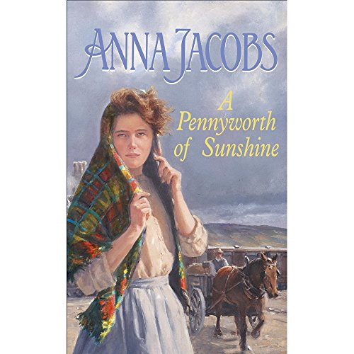 9781473607286: A Pennyworth Of Sunshine