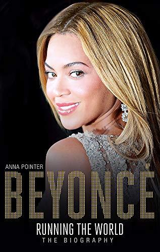9781473607330: Beyoncé: Running the World
