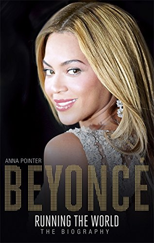 9781473607347: Beyonce: Running the World: The Biography