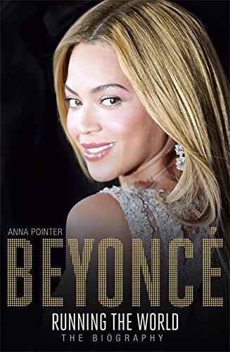 9781473607354: Beyoncé: Running the World: The Biography