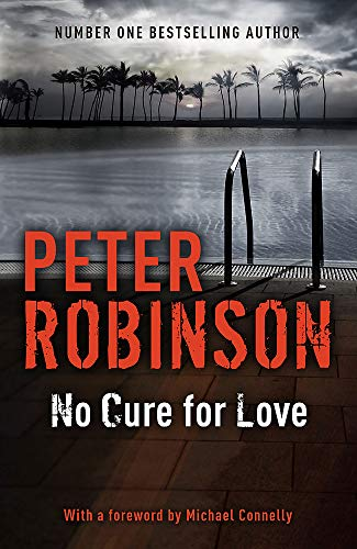 9781473610958: No Cure For Love