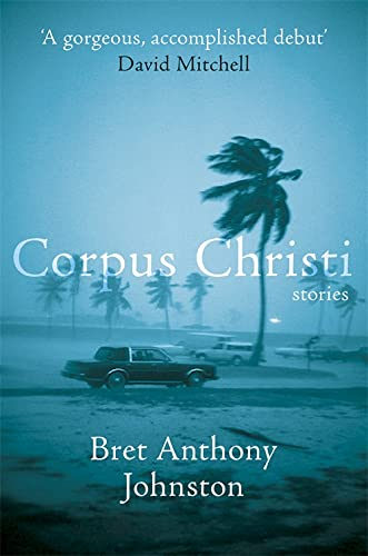 9781473611542: Corpus Christi