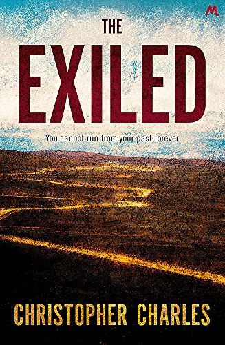 9781473611979: The Exiled