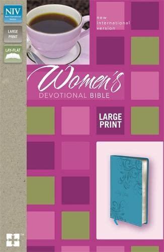 9781473614499: NIV Women's Devotional Bible