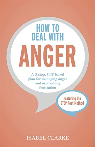 9781473616714: How to Deal with Anger
