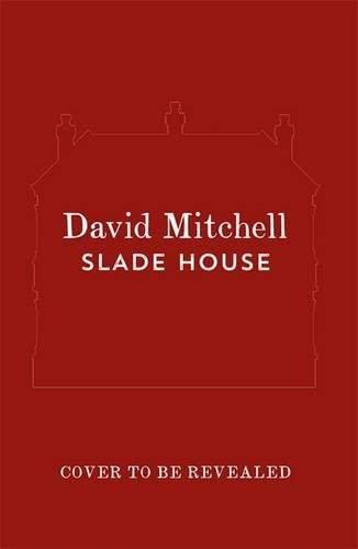 9781473617377: Slade House