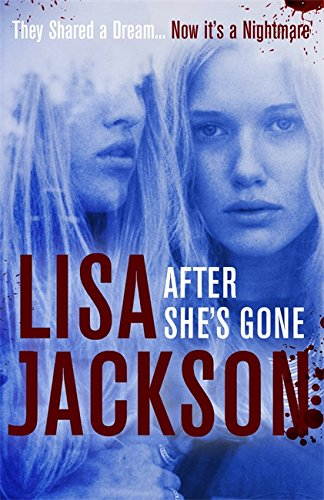 9781473617605: After She'S Gone (Mulholland Books)