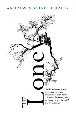 9781473619821: The Loney