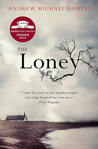 9781473619852: The Loney