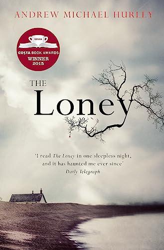 9781473619852: The Loney