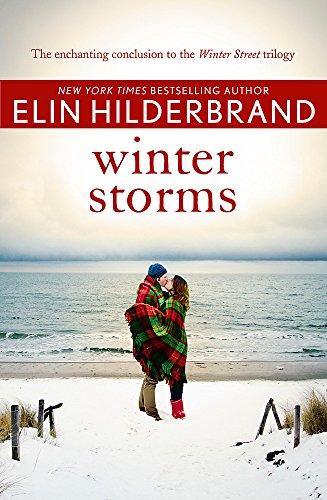 9781473620599: Winter Storms (Winter Street Trilogy 3)
