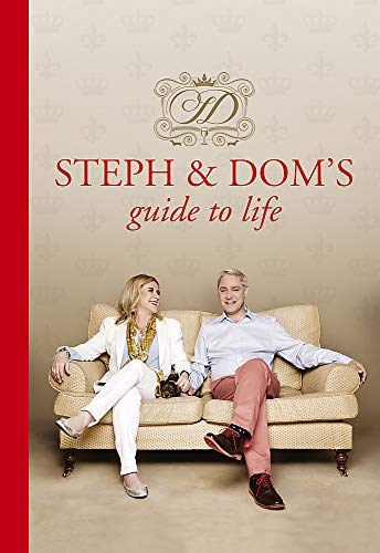 9781473620636: Steph and Dom's Guide to Life