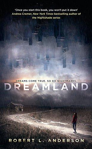 9781473620995: Dreamland