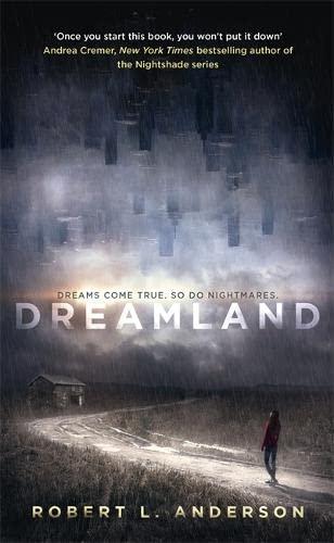 9781473621008: Dreamland
