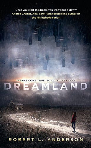 9781473621015: Dreamland