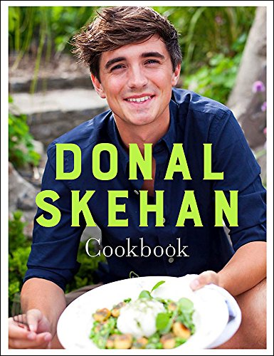 9781473621039: Fresh: Simple, delicious recipes to make you feel energised