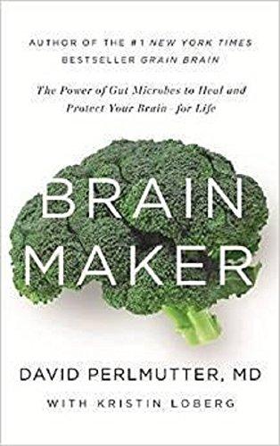 9781473623101: Brain maker