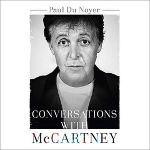 9781473623941: Conversations With Mccartney