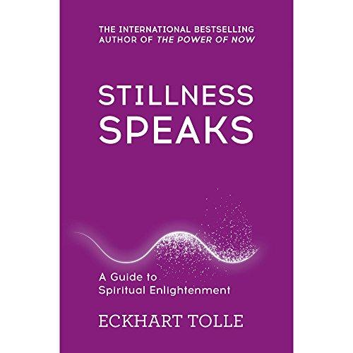 9781473625167: Stillness Speaks - Whispers Of Now