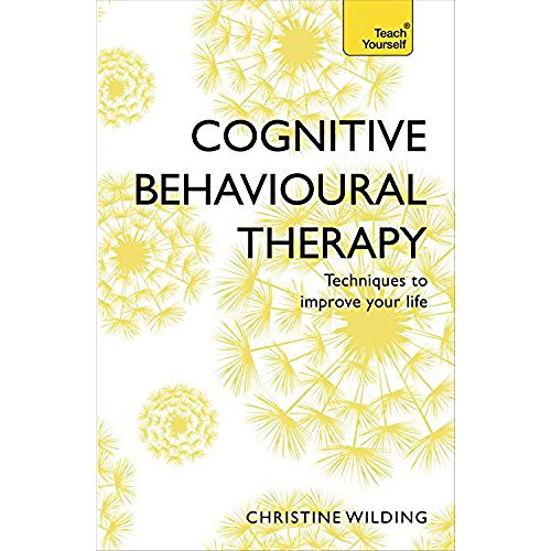 9781473629035: Cognitive Behavioural Therapy