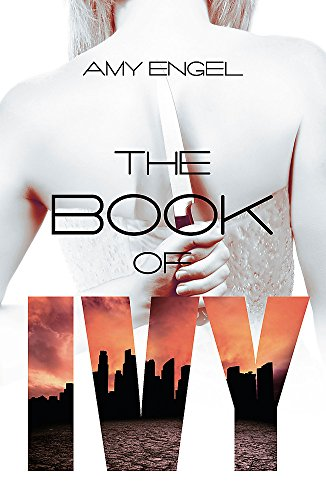 9781473629301: The Book of Ivy