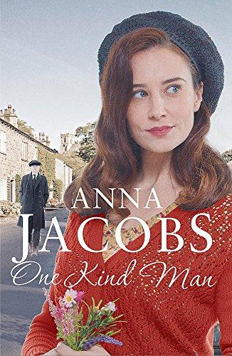 9781473630871: One Kind Man: Book 2 in the uplifting Ellindale Saga (Ellindale Series)