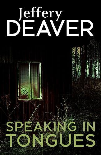 9781473631946: Speaking In Tongues [Paperback] John R. Rice