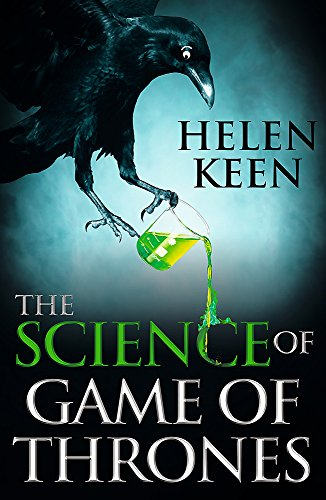 9781473632349: The Science Of Game Of Thrones