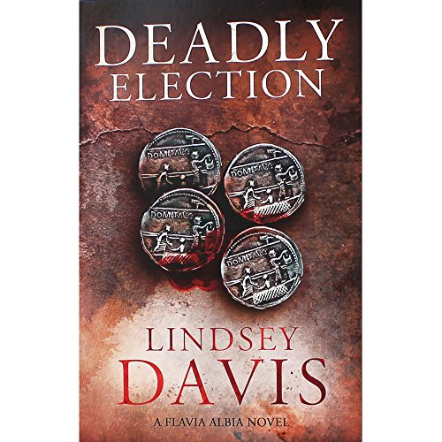 9781473632608: Deadly Election