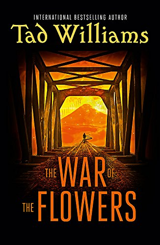 9781473641211: The War of the Flowers