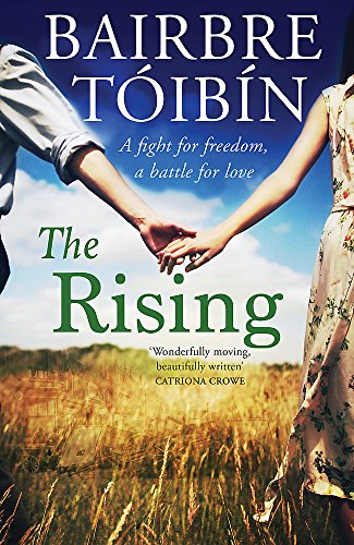 9781473641389: The Rising