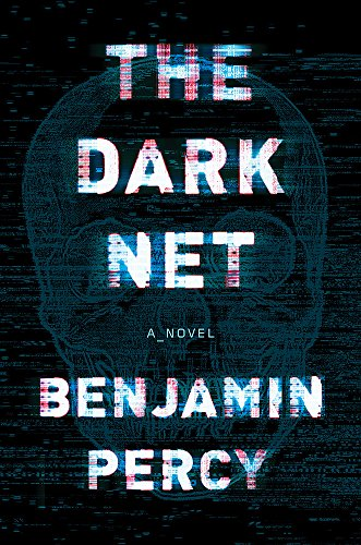 9781473652217: The Dark Net