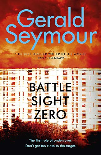 Download Battle Sight Zero
