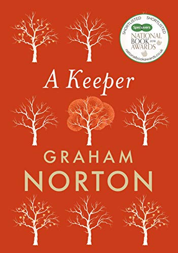 9781473664975: A Keeper: The Sunday Times Bestseller