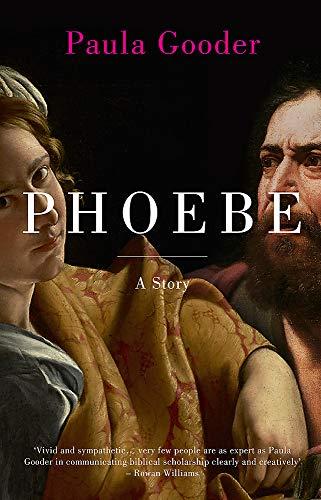9781473669727: Phoebe: A Story