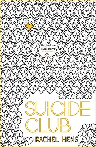 9781473672956: Suicide Club: A story about living