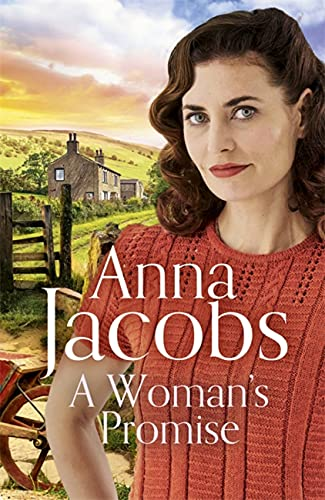 9781473677883: A Woman's Promise: Birch End Series 3