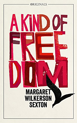 9781473679597: A Kind of Freedom: A John Murray Original
