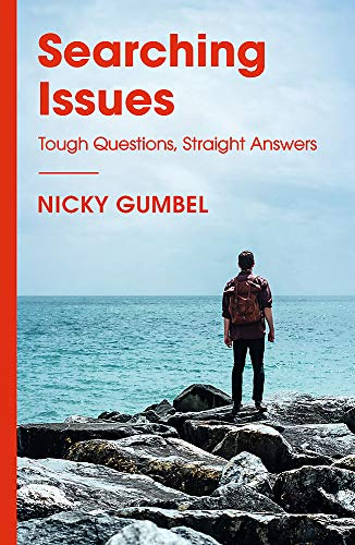 9781473680739: Searching Issues: Tough Questions, Straight Answers
