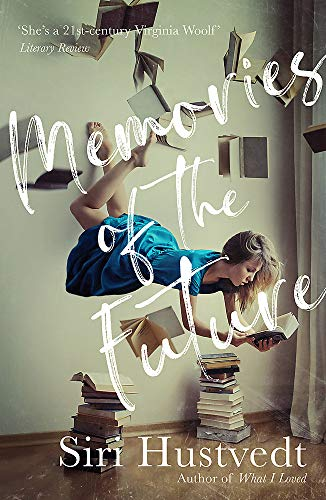 9781473694460: Memories of the Future