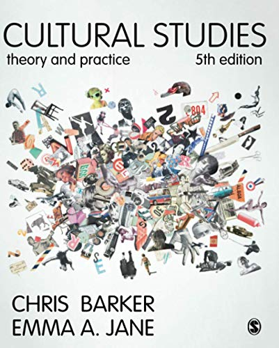 Download Cultural Studies: Theory and Practice