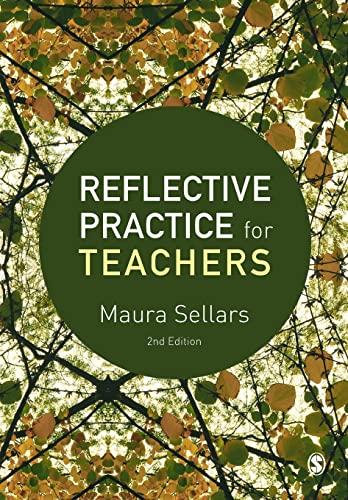 9781473969094: Reflective Practice for Teachers
