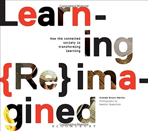 9781474222730: Learning Reimagined