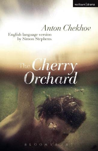 9781474231770: The Cherry Orchard (Modern Plays)