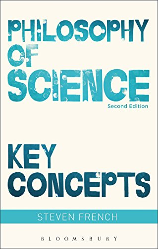 9781474245234: Philosophy of Science: Key Concepts