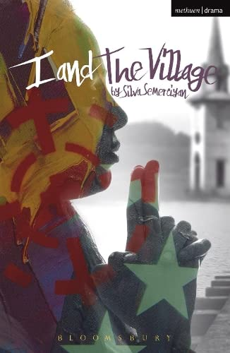 I am the Village: Silva Semerciyan