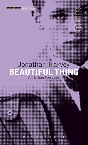 9781474261418: Beautiful Thing (Modern Classics)