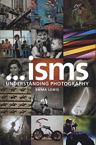 9781474277594: Isms: Understanding Photography