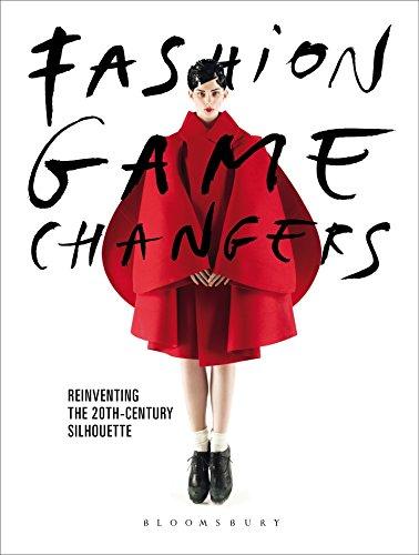 9781474279048: Fashion Game