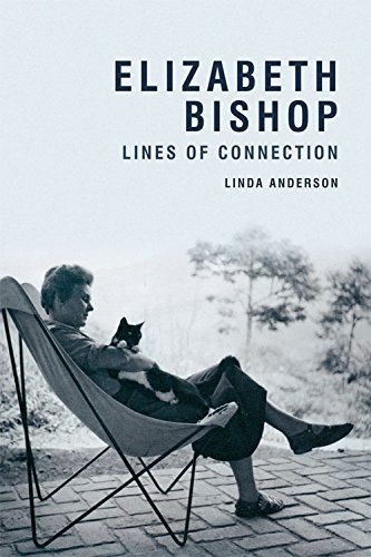 9781474402361: Elizabeth Bishop: Lines of Connection